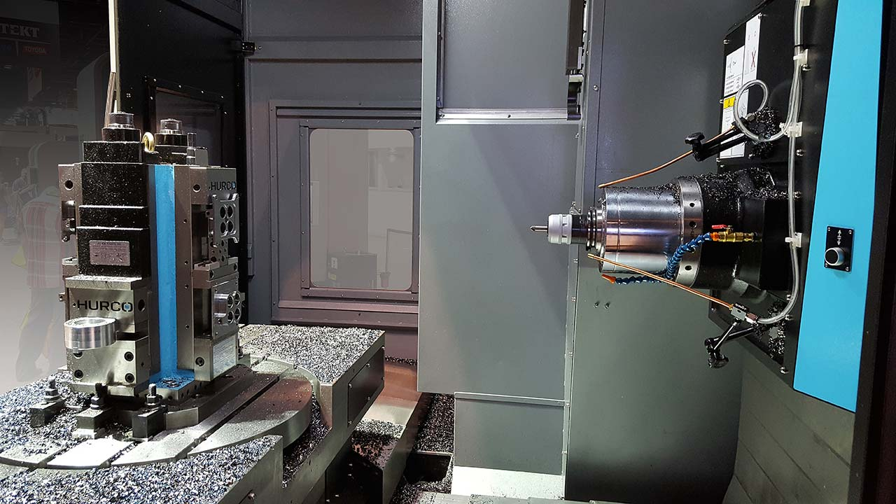 horizontal cnc machining centerHM1700Ri-Horizontal.jpg