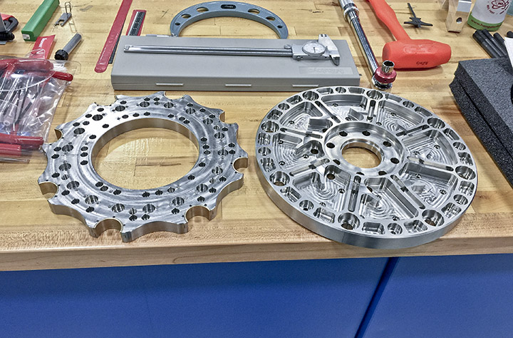 Parts-Clutch-Flywheel-Pressure-Plate-VMX6030i-web.jpg