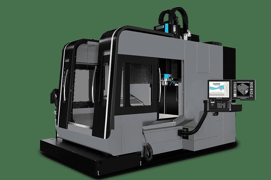 BX50i Machine Image