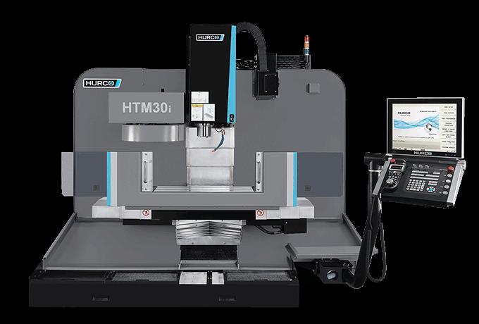 HTM30i Machine Image