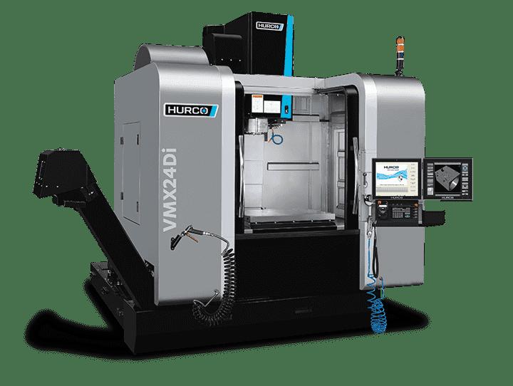 VMX24Di Machine Image